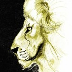 Profile picture of MD Lion